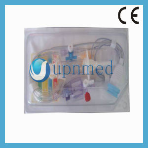 Bd Disposable IBP Transducer pictures & photos