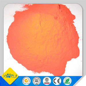 Electrostatic Expory Spray Powder Coating Paint