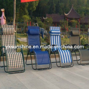 Folding Leisure Chair (XY-149A) pictures & photos
