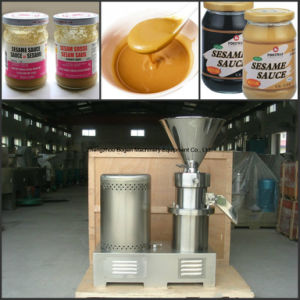 Peanut Butter Machine pictures & photos