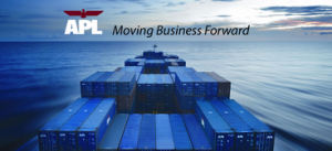 Drop Consolidate Shipping From China to America pictures & photos