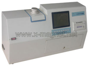 YXJ-9200 Portable Laser Particle Size Analyzer pictures & photos