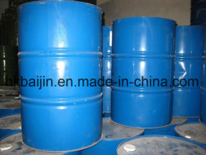 best price Diethylene Glycol DEG pictures & photos