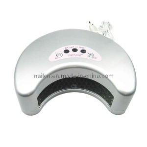 LED UV Lamp pictures & photos