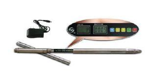 Verticle Instrument, Wireless Inclinometer, Well Inclinometer, Digital Inclinometer, Borehole Inclinometer, Digital Inclination pictures & photos
