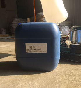 Single Component Curing Agent