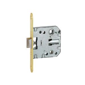 Lock Body (PE47) pictures & photos