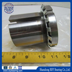 H217 H317 H222 H322 Locking Sleeve Adapter Sleeve pictures & photos