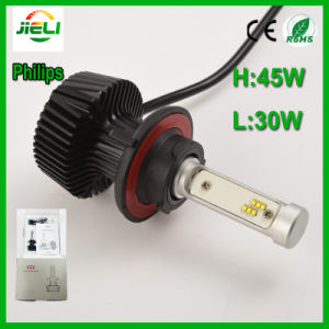 Philips 45W P86 H13 H/L LED Car Headlight pictures & photos