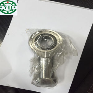 Rod End Bearing Stainless Bearing Si18t/K Si20t/K Bearing pictures & photos