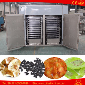 Industrial Fruit and Vegetable Drying Equipment Dehydrator pictures & photos
