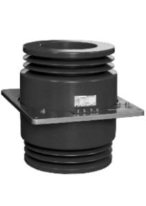 24kv Current Transformer (LMZB-24) pictures & photos