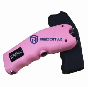 Wholesale Self Defense Stun Guns Shocker pictures & photos