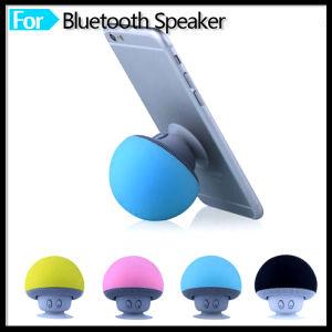 Hands Free Speakerphone Wireless Portable Bluetooth Speaker pictures & photos