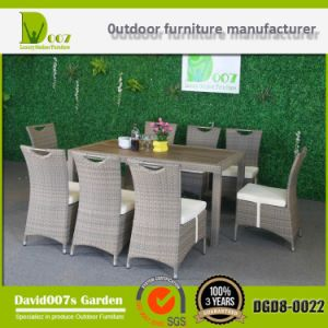 Garden Furniture/ Chairs and Tables / Dining Set pictures & photos