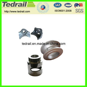 Steel Casting and Parts Casting&Forging pictures & photos