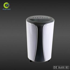 Easy Move Dehumidifier for Home (CLDB-20E) pictures & photos
