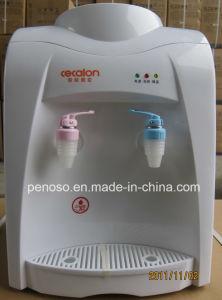 Desktop Water Dispenser (XXKL-STR-02) pictures & photos