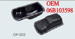 Good Quality Oil Pan Auto Parts Oil Pan