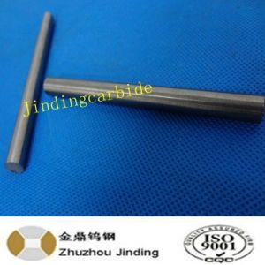 Tungsten Carbide Rods for Fiberglass Reinforced Plastics pictures & photos