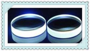 UV Fused Silica Plano-Concave Lenses pictures & photos