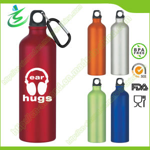 Stainless Steel Sports Water Bottle (SSB-A1) pictures & photos