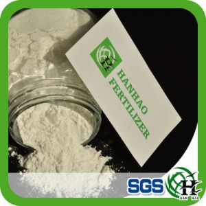 Potassium Sulfate Granular and Power Good Price pictures & photos
