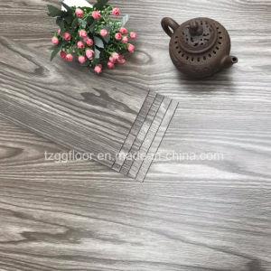 Factory Price Indoor Waterproof PVC Vinyl Dry Back Plank Flooring pictures & photos