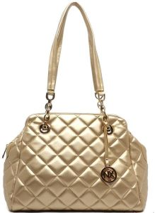 Modern Designer Womens Bags Discount Bags Designer Leather Bags pictures & photos