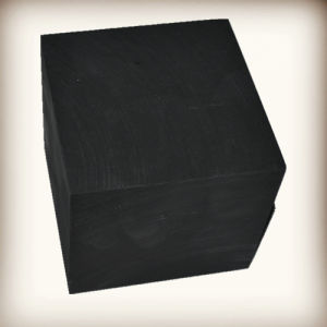 Different Sizes Molded Graphite Block pictures & photos