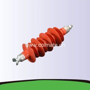 33kv Silicon Suspension Insulator 70kn Ssa900BS-1 pictures & photos