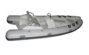 Aqualand 4.7m 16feet Rib Boat/Motor Boat/Rigid Inflatable Boat (rib470c) pictures & photos