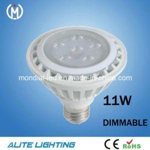 CE PAR30 Dimmable LED Spotlight LED Lamp (AS22-11WD)