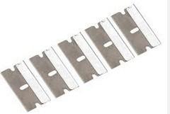 Scraper Blade (7999) pictures & photos