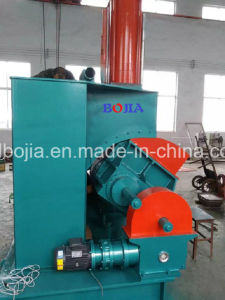 Advanced Multi Application Rubber Dispersion Kneader Machine Internal Mixer Banbury Mixer pictures & photos