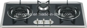 Embedded Type Hobs