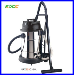 Road Vacuum Cleaner