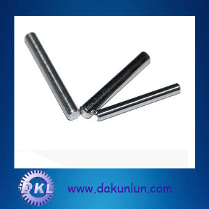 Stainless Steel Cylinder Pin pictures & photos