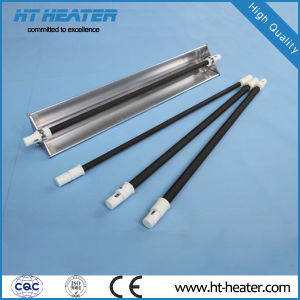 Far Infrared Radiant Ceramic Heating Element pictures & photos