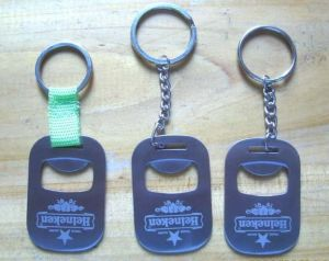 Keychain Opener. Keychain Bottle Opener pictures & photos