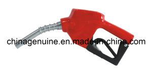 Zcheng Fuel Disspenser Accessories Nozzle Zcn-11A pictures & photos