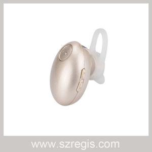 Stereo Mini Wireless 4.1 Bluetooth Headset Earphone Headphone pictures & photos
