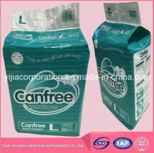 Adult Diapers Disposable Cotton Type pictures & photos
