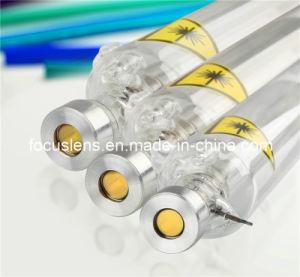 Laser Tube, 80W CO2 Laser Tube