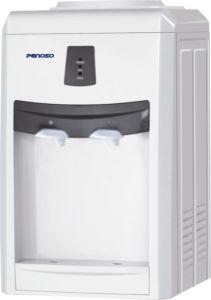 Desktop Water Dispenser (XXKL-STR-61) pictures & photos