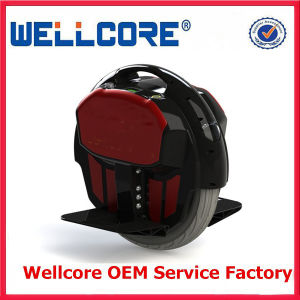 Wellcore Wholesale One Wheel Electric Scooter