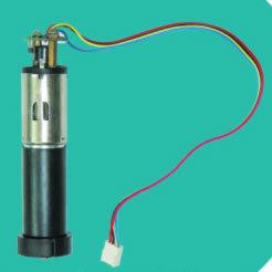 DC Power (PM-1-DZXC)