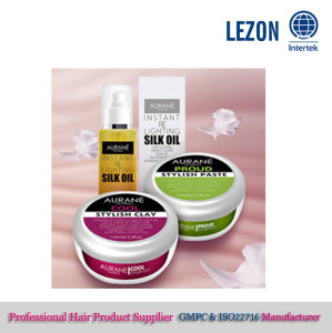 Hair Styling Products Hair Wax (Professional salon care)