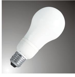Energy Saving Lamps - Globe Bulb