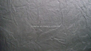 PU Garment Leather (#7)